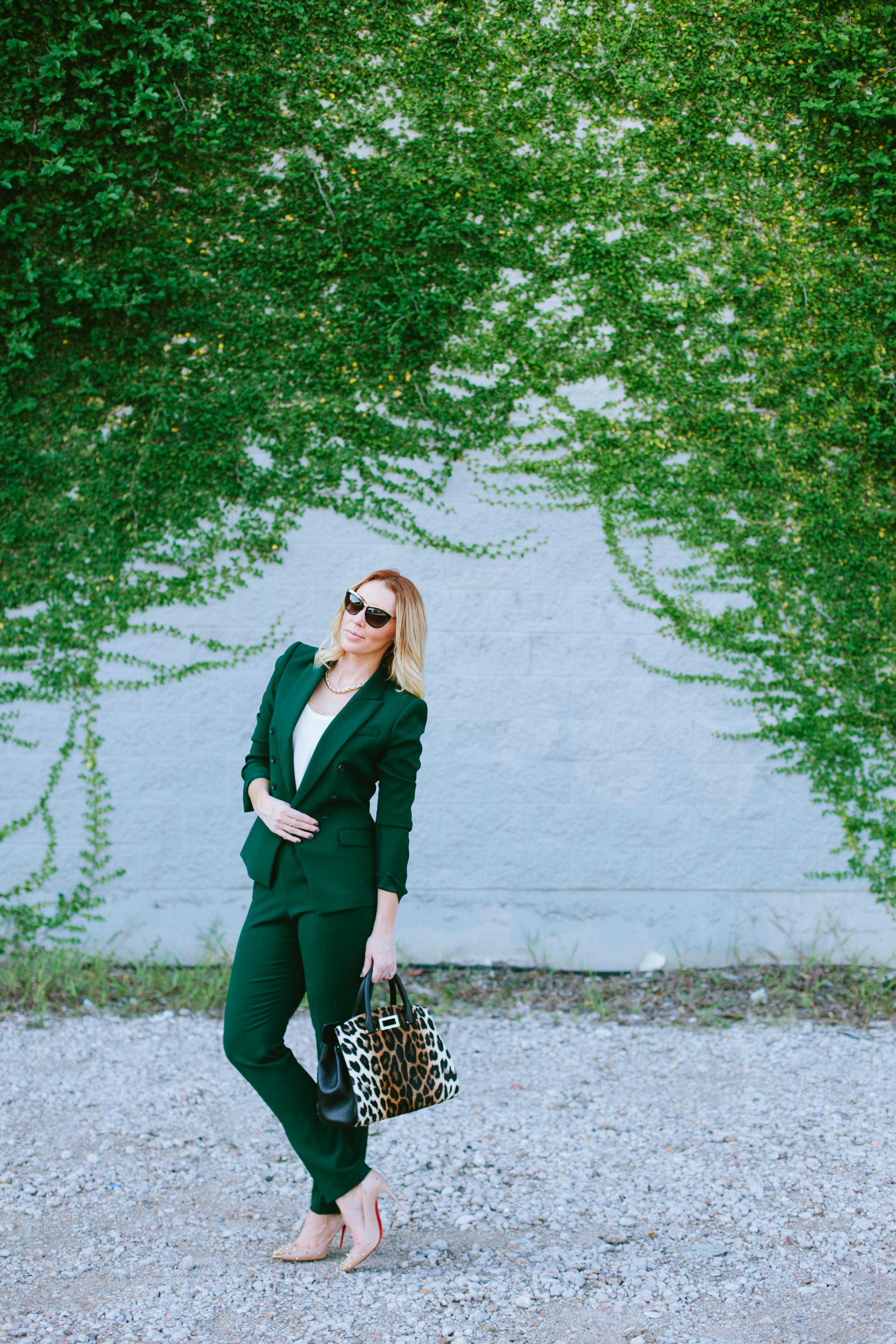 Natalie-King-Montrose-Green-Suit-2